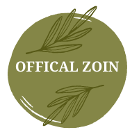 Official Zoin